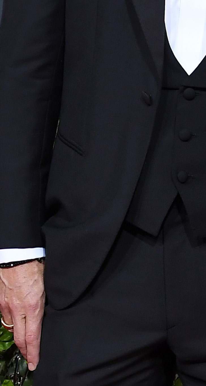 6 Peças de Moda Masculina Para Prestar Atenção em 2020